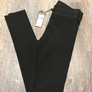 Bcbg maxazria dress leggings